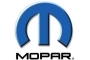 Mopar Collection
