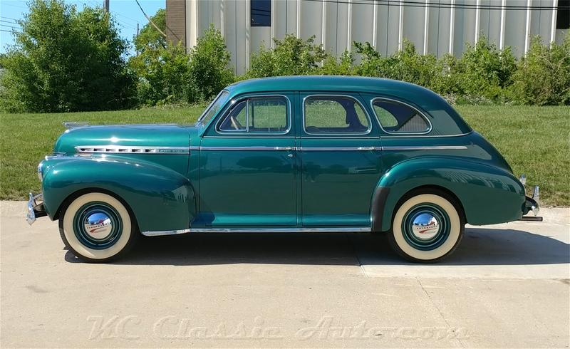 1941 chevrolet sedan special deluxe for sale muscle cars for 1941 chevy special deluxe 4 door sedan